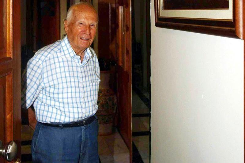Buvęs Turkijos prezidentas teisiamas dėl 1980-ųjų perversmo
