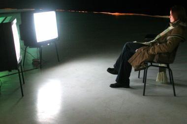 LTV World transliacijoms užtikrinti - 1,8 mln. litų