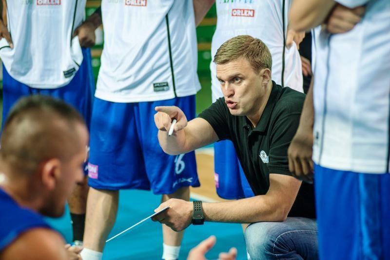 S.Butauto taurės turnyre - Lenkijos ir Latvijos ekipų pergalės