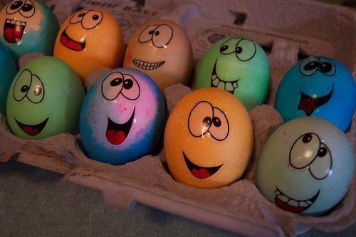 Kodėl iš pradžių Žemėje dvokė supuvusiais kiaušiniais?