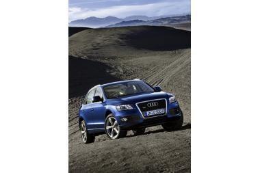 """Reveransai """"Audi"""