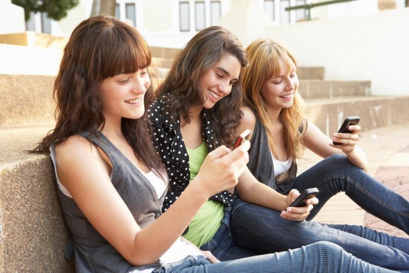 Kur dažniausiai pametami mobilieji telefonai?