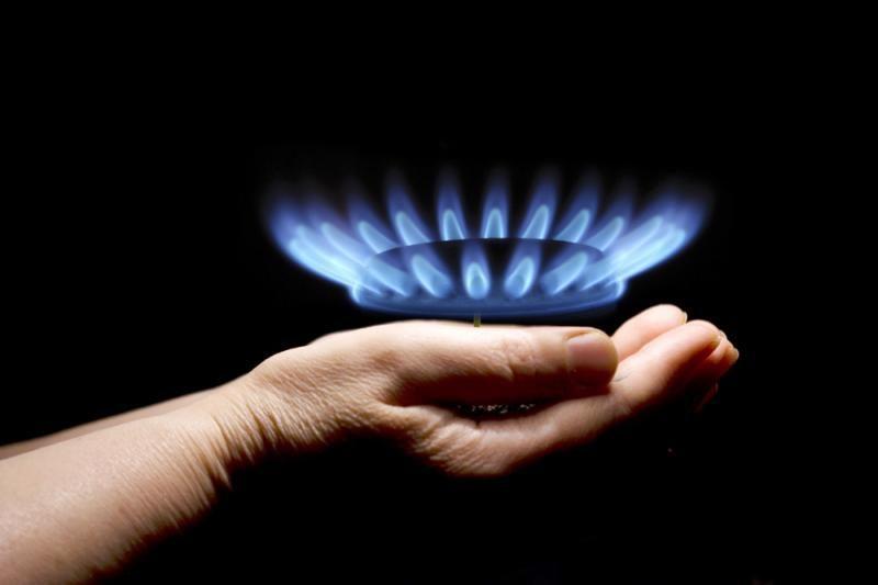 Lietuva ruošiasi skalūnų dujų gavybai