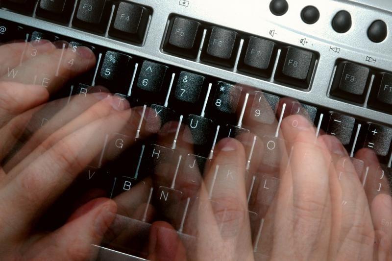 Trečdalis britų turi ypač lėtą internetą