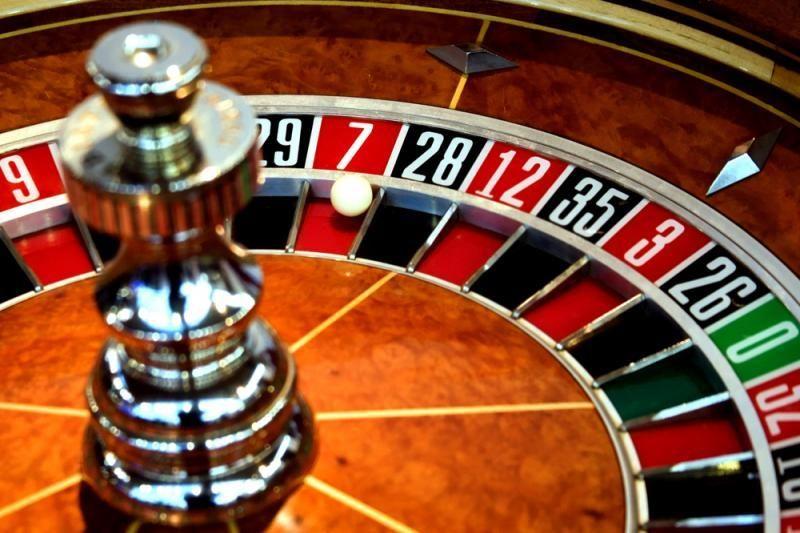 Ieškoma būdų, kaip užkirsti kelią chaotiškam lošimų reguliavimui