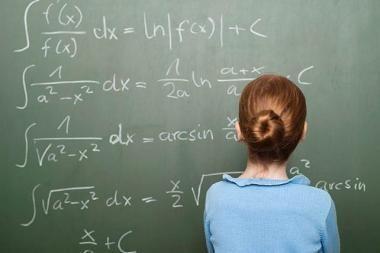 Vilniuje veiks pirmoji privati gimnazija