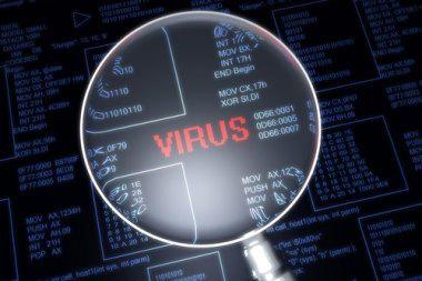 Atsargiai: auga kibernetinių išpuolių grėsmė