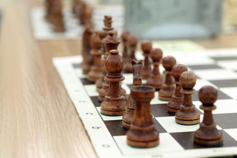 Jaunųjų lietuvių triumfas Europos jaunių greitųjų šachmatų čempionate