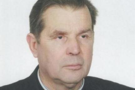 Anapilin iškeliavo sovietų okupacijai priešinęsis kunigas A. Keina