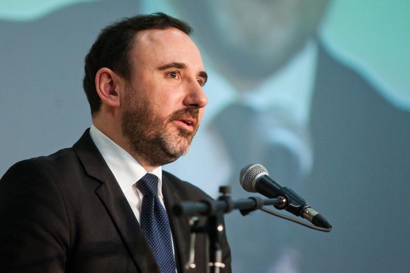 Kultūros ministerija siekia administruoti ES struktūrinių fondų lėšas