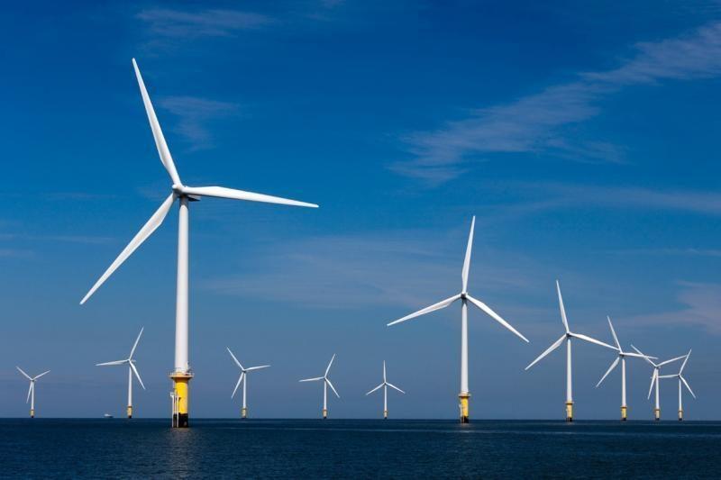 Bankai laukia vėjo energetikos plėtros