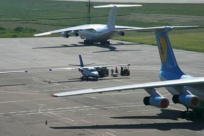 Oro linijos patirs 2,3 mlrd. dolerių nuostolių