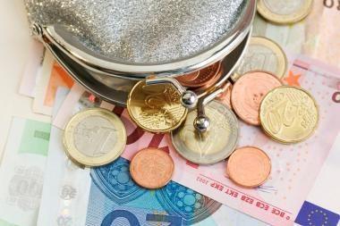 Išlaidų biurams didinimui pritarę Lietuvos europarlamentarai pabrėžia