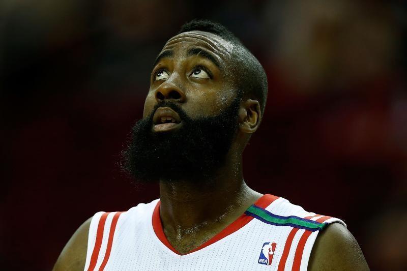 """""""Rockets"""" treneris D. Motiejūnui vietos aikštėje nerado"""