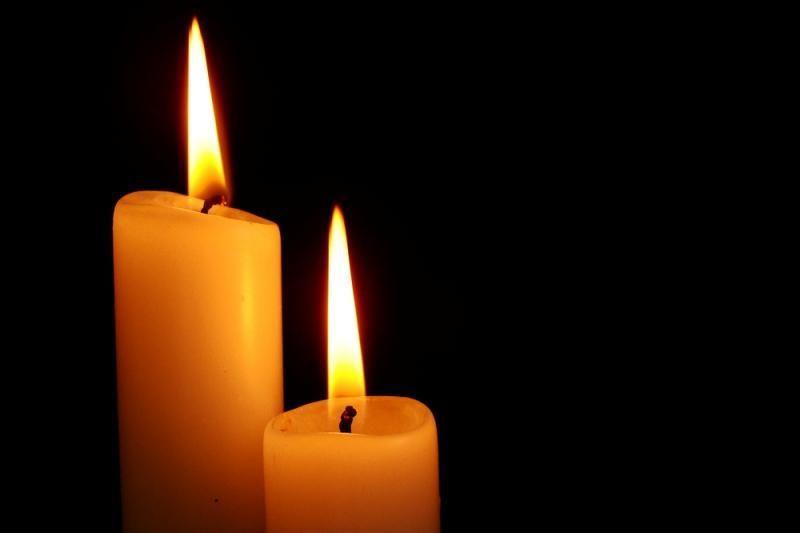Penktadienio vakarą per gaisrą Trakų rajone žuvo du žmonės