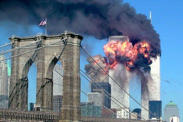 """""""Al Qaeda"""" skelbia, kad JAV taikysis į amerikiečius musulmonus"""