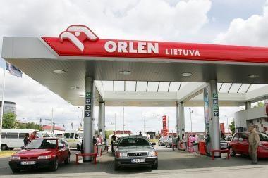 """""""PKN Orlen"""