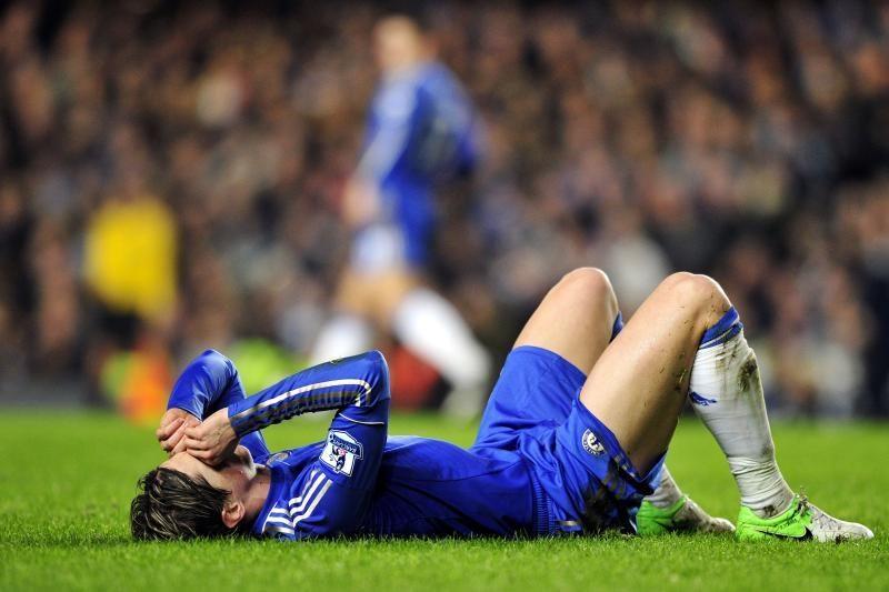 """Anglijos taurė: """"Chelsea"""" sensacingai pralaimėjo lygos vidutiniokui"""