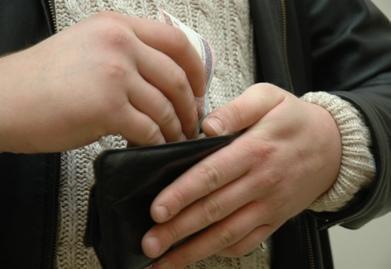 Ūkio viceministras uždirba 7,5 tūkst. litų iki mokesčių