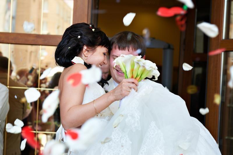 Civilinė santuoka atgaline data gali būti pripažinta bažnytine