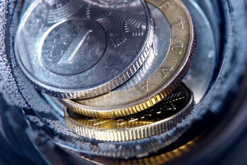 Britai baus už kyšininkavimą, Lietuva jiems nebus patraukli investicijoms