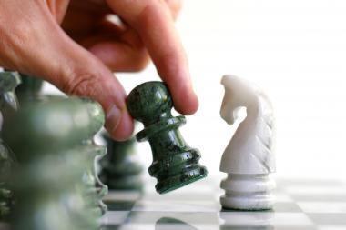 Seimas siekia reglamentuoti psichologų veiklą