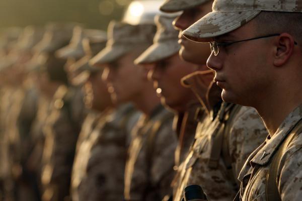 JAV perduos Afganistano pajėgoms atsakomybę dėl saugumo užtikrinimo?
