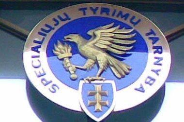 STT agentams pagerintos socialinės garantijos