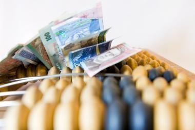 Prestižinius vadybos mokymus organizavusi įstaiga vengė mokesčių