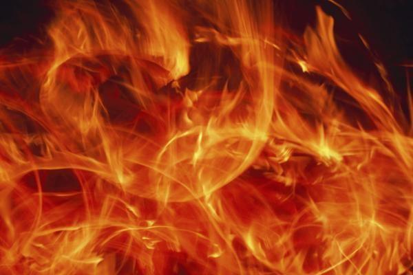 Meksikoje per gaisrą dujų gamykloje žuvo mažiausiai 26 žmonės