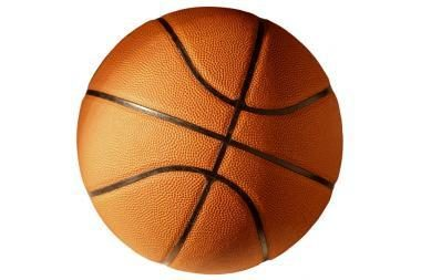 Kaune prasidėjo tarptautinis jaunių krepšinio turnyras