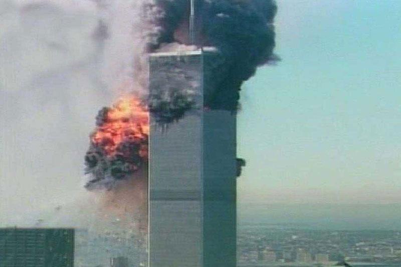 """JAV sužlugdė """"al Qaeda"""" sąmokslą susprogdinti lėktuvą"""