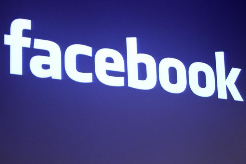 """Kauno valdžia įžengė į socialinį tinklą """"Facebook"""""""