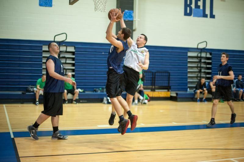 Amerikos lietuviai paminėjo Lietuvos krepšinio 90-metį