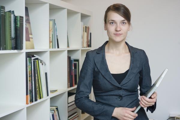 Radvilė Morkūnaitė: apie politinę valią, ribas ir užribius