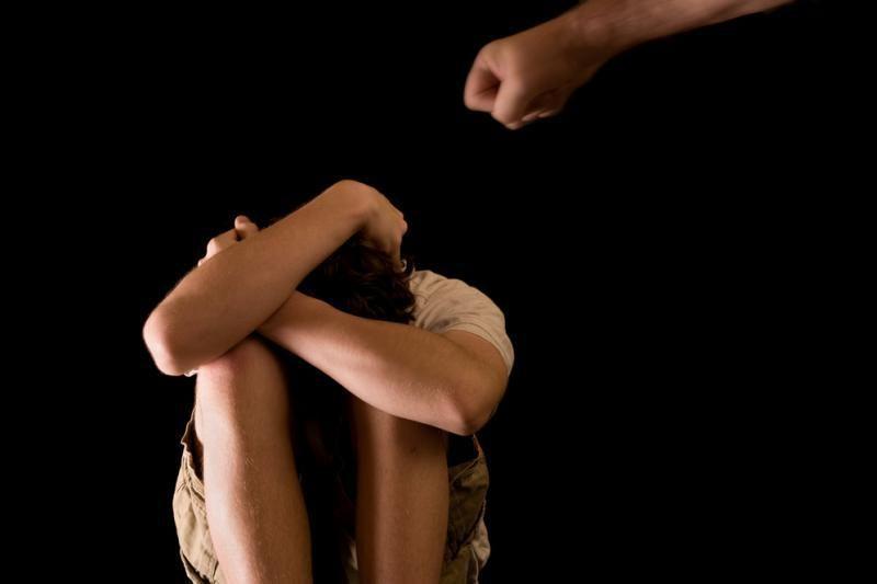 Neblaivus vyras grasino nužudyti savo seserį
