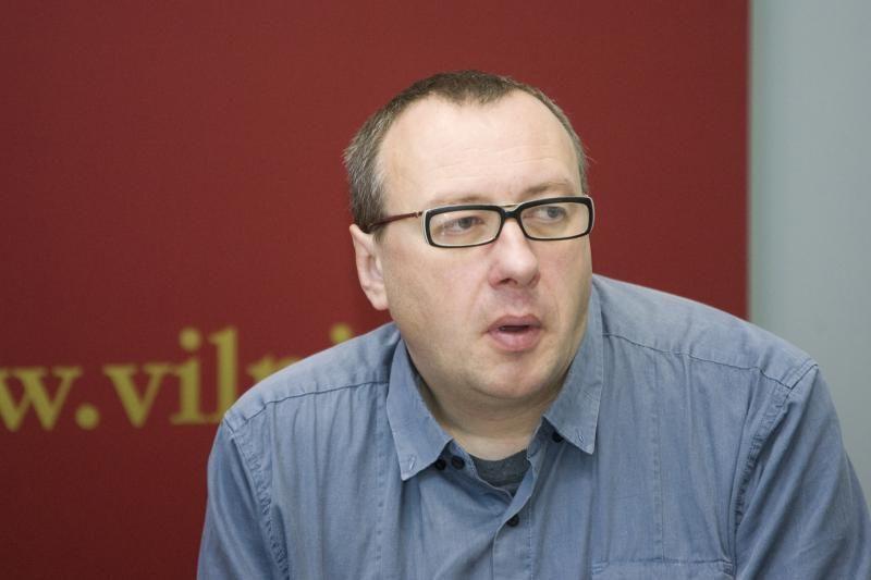 Verslo niša: kas dar neišvogta Lietuvoje?