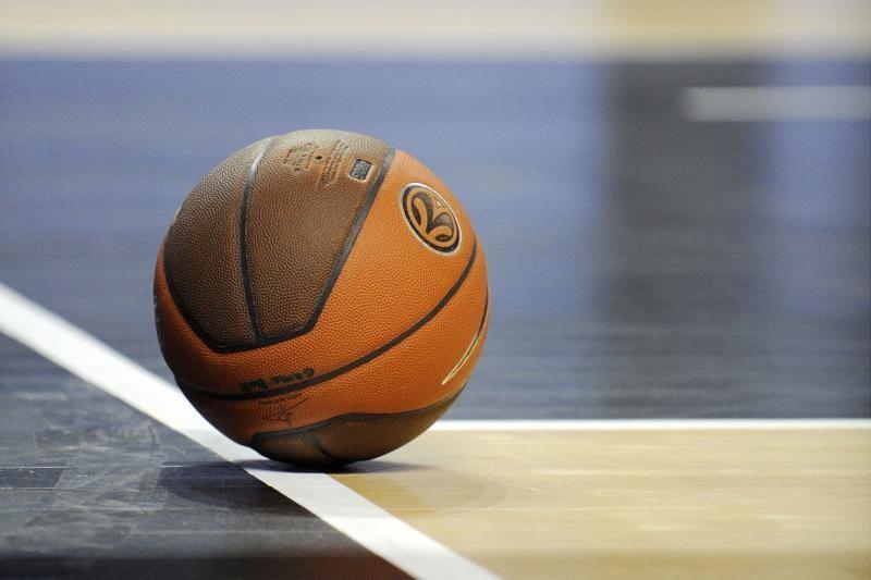 NKL krepšininkų rinktinė išvyko į Kiniją