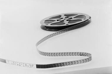 """""""Kino atostogos 5"""" filmų programoje – moralinio nerimo kinas"""