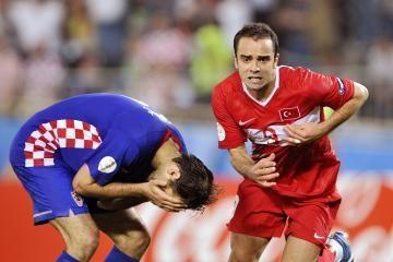 """""""Euro 2008"""