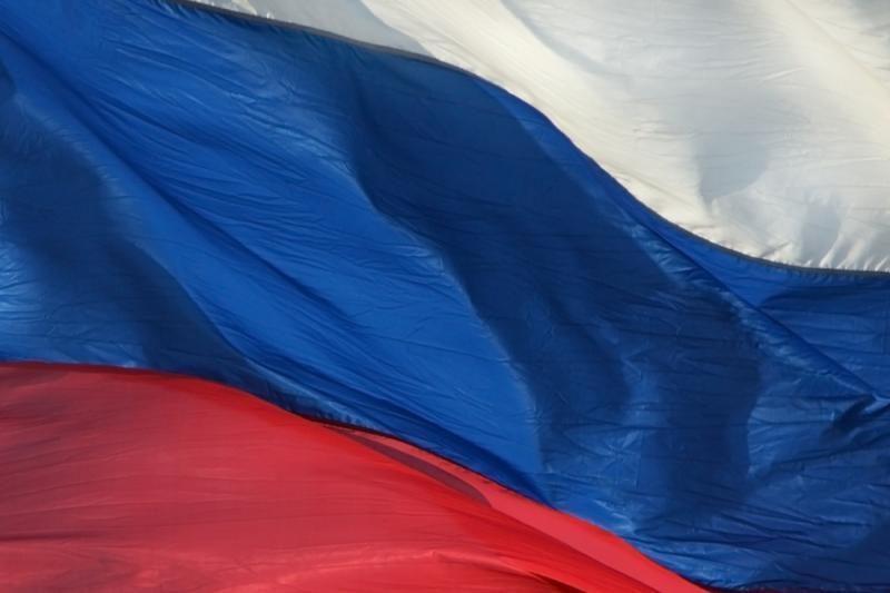 Rusija naujame įstatyme išplėtė valstybės išdavystės sąvoką