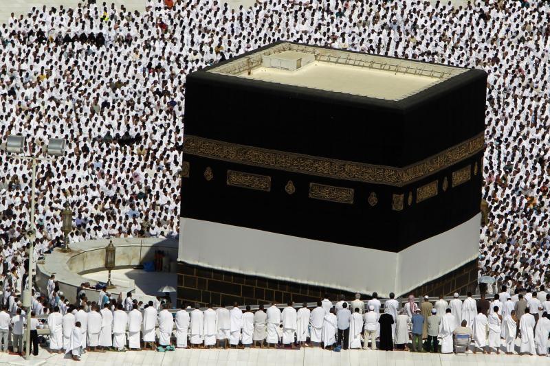 Režisierius Oliveris Stone'as pritaria sūnaus atsivertimui į islamą