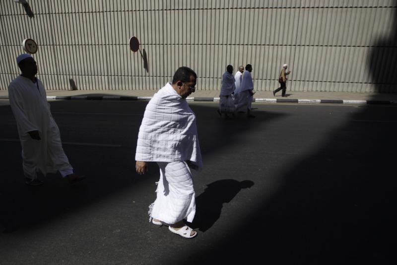 Sirijoje musulmonų šventės proga prasidėjo ugnies nutraukimas