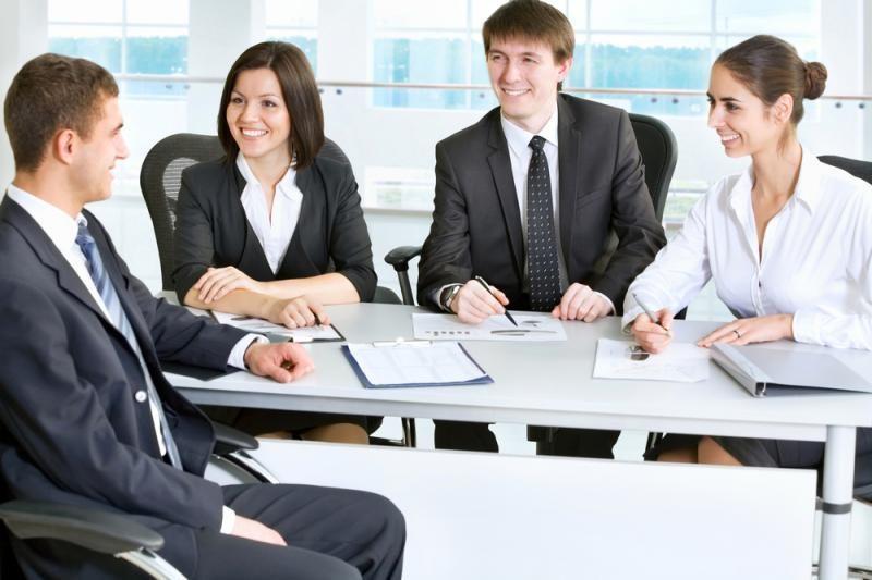 Su problemomis darbo rinkoje susiduria jaunimas?