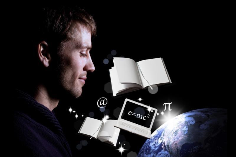 Startavo tarptautinis gyvybės mokslų forumas