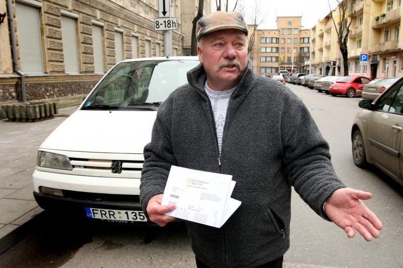 """Detektyvas: kieno baltas """"Peugeot"""" važinėja Norvegijoje?"""