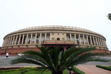 Indija griežčiau kovos su terorizmu