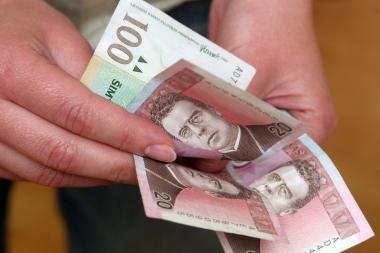 2010 metais BTA Lietuvoje uždirbo 4,072 milijono litų pelno