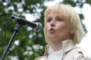 V.Andriukaitis TV3 kaltina apgavyste