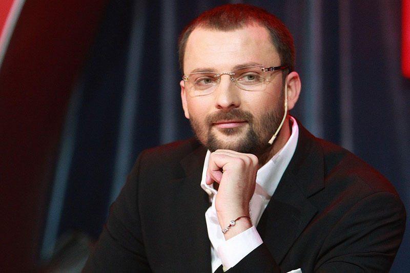 """""""Šok ir lieknėk"""" studijoje """"susikibs"""" L.Paksienė su M.Petruškevičiumi"""